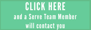 Click-Here-and-a-Serve-Team-Member-will-contact-you