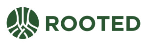 rooted_logo_color