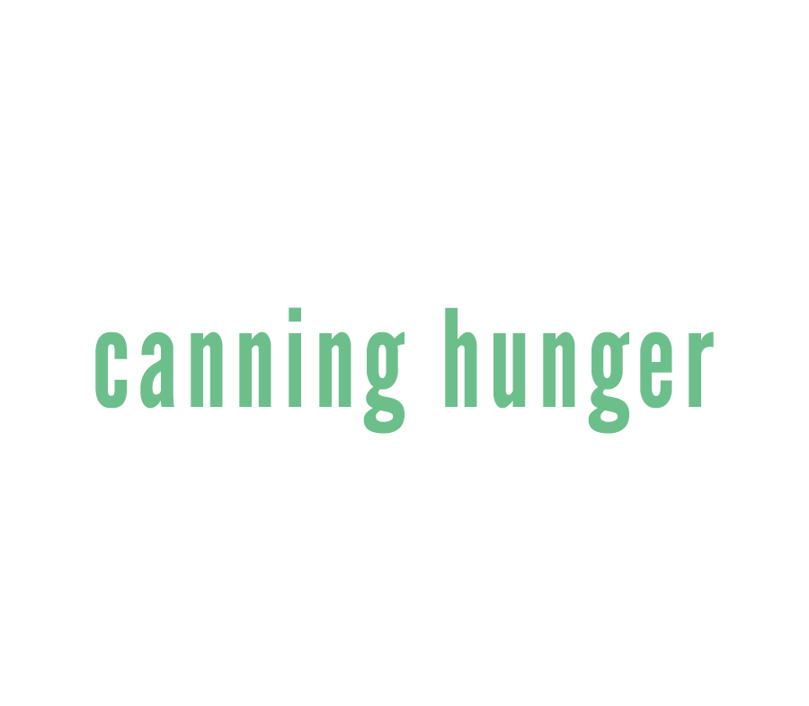 canning-hunger
