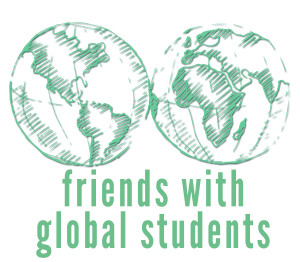 friends-with-global-students