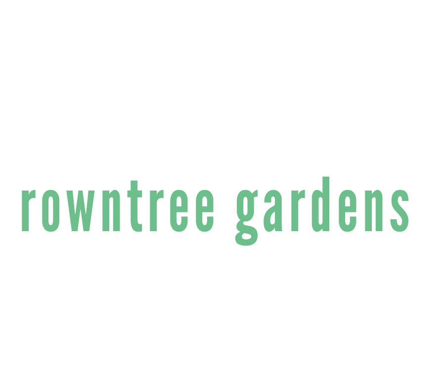 rowntree-gardens
