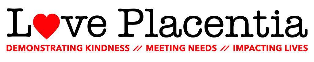 logo_lovePlacentia-withtagline