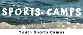 Sports-Camps-Summer-text